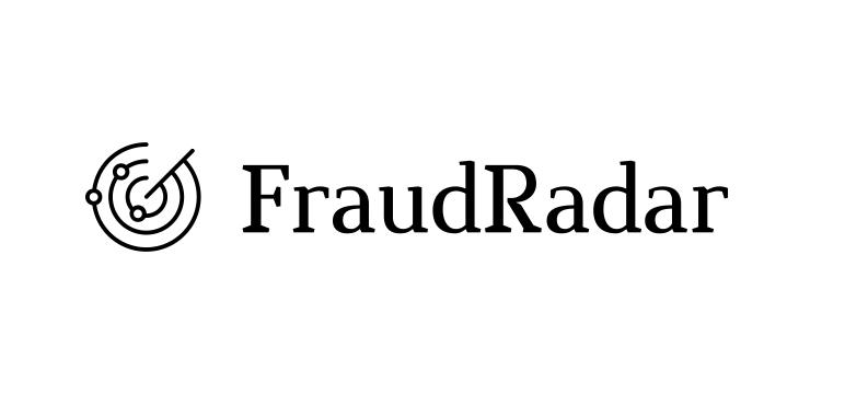FraudRadar